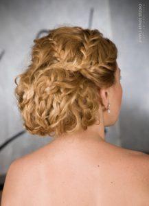 Bride-Collection16