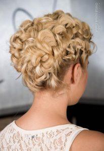 Bride-Collection17