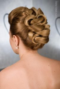 Bride-Collection5