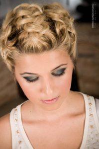 Bride-Collection7