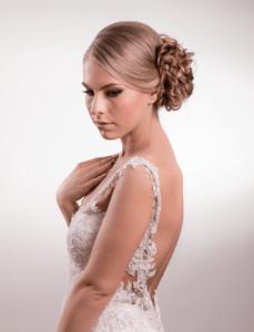 Bride-part2-1-min