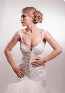 Bride-part2-10-min