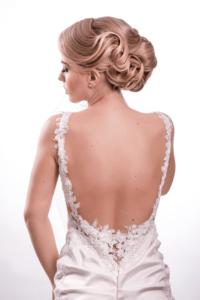 Bride-part2-11-min