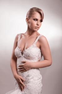 Bride-part2-12-min