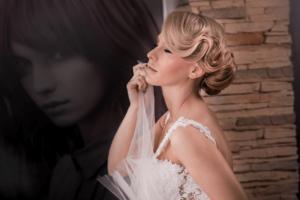 Bride-part2-13-min