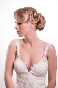 Bride-part2-14-min