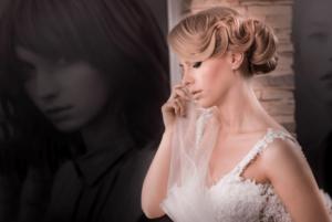 Bride-part2-16-min