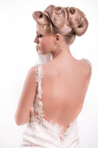 Bride-part2-17-min