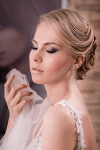 Bride-part2-3-min