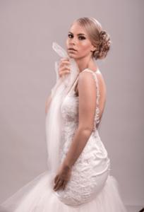 Bride-part2-5-min