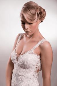 Bride-part2-6-min