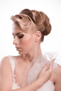Bride-part2-7-min