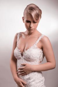 Bride-part2-8-min