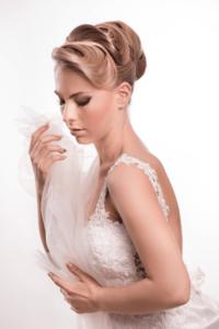 Bride-part2-9-min