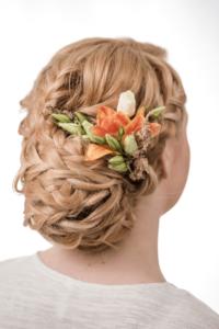 bride1-min