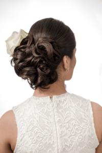 bride11-min
