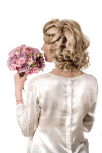 bride5-min