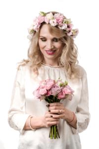 bride6-min