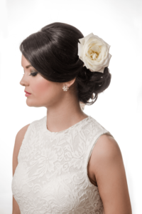 bride7-min